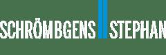 SCHRÖMBGENS + STEPHAN GmbH Logo
